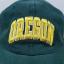 New Era NCAA ทีม Oregon Ducks ทรง Dadcap Unstruction ฟรีไซส์ 56-59cm thumbnail 2