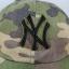 NY Yankees งานแบรนด์ Twin EnterPrise ไซส์ 59cm thumbnail 2