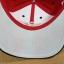 Rochester Red Wings MiLB ทีม ฟรีไซส์ Snapback 55-58.7cm thumbnail 7