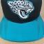 New Era NFL ทีม Jacksonville Jaguars ฟรีไซส์ Snapback 57-60cm thumbnail 3