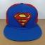 New Era x Superman DC Comic ไซส์ 8 ( 63.5cm ) thumbnail 1