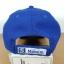 New Era MLB ทีม Seattle Mariners ฟรีไซส์ 57-59.6cm thumbnail 5