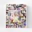 กรอบลอยแคนวาส Photo Collage 49 รูป คลิ๊ก! thumbnail 5