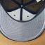 MLB Korea ทีม NY Yankees ฟรีไซส์ 57-60.6cm thumbnail 7