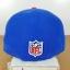 New Era NFL ทีม Buffalo Bils ไซส์ 7 1/4 ( 57.7cm ) thumbnail 6