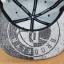 Mitchell & Ness NBA ทีม Brooklyn NETS ฟรีไซส์ Snapback 57-60.6cm thumbnail 9