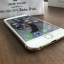 JMM - 162 ขาย iphone6 32 gb สีทอง thumbnail 2