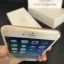 JMM-151 ขายมือถือ IPhone6 Plus 64Gb สีทอง thumbnail 3