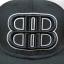 New Era x Big Black ไซส์ 7 1/4 ( 57.7cm ) thumbnail 2