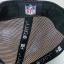 New Era NFL ทีม Seattle Seahawks ฟรีไซส์ Snapback 57-60cm thumbnail 9