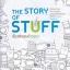 เรื่องเล่าของข้าวของ (The Story of Stuff) thumbnail 1