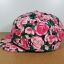 Hat's On ทรง Catbob ฟรีไซส์ 57-59.6cm thumbnail 3