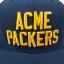 New Era NFL ทีม Green Bay Packers ไซส์ 7 แต่วัดได้ ( 56.5cm ) thumbnail 2