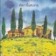 ทัสกานี่แสนงาม (Bella Tuscany) thumbnail 1