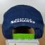 New Era NFL ทีม Seattle Seahawk รุ่น 9Forty ฟรีไซส์ Snapback 57-60.6cm thumbnail 6