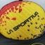 LA Sportiva ตาข่าย ฟรีไซส์ Snapback 57-60.6cm thumbnail 2