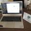 JMM - 168 ขายโน๊ตบุ๊คมือสอง Lenovo IdeaPad 710S 80VQ003CTA thumbnail 2