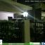 โคมไฟหัวเสา โซลาร์เซลล์ ทรง Classic รุ่น ไฮพรีเมียม thumbnail 5