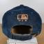MLB Korea ทีม NY Yankees ฟรีไซส์ 57-60.6cm thumbnail 5