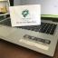 JMM - 156 ขายโน๊ตบุ๊คมือสอง Acer Aspire V3-574G 570Q thumbnail 4