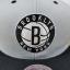 Mitchell & Ness NBA ทีม Brooklyn NETS ฟรีไซส์ Snapback 57-60.6cm thumbnail 2