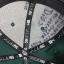 New Era MiLB ทีม Eunine Emeralds ไซส์ 7 1/2 ( 59.6cm ) thumbnail 9