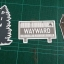 Wayward Pines Trilogy (หนังสือชุดในกล่องแข็ง) thumbnail 3