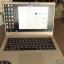 JMM - 168 ขายโน๊ตบุ๊คมือสอง Lenovo IdeaPad 710S 80VQ003CTA thumbnail 6