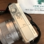 JMM-174 ขายกล้องมือสอง Canon EOS M10 thumbnail 6