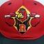 Rochester Red Wings MiLB ทีม ฟรีไซส์ Snapback 55-58.7cm thumbnail 2