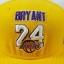 New Era NBA ทีม LA Lakers ไซส์ 7 1/2 ( 59.6cm ) thumbnail 2