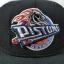 Reebok NBA ทีม Detroit Pestons ไซส์ 56cm thumbnail 2