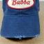 BUBBA GUMP ฟรีไซส์ 56-60cm thumbnail 3