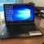 JMM-172 ขายโน๊ตบุ๊คมือสอง Acer Aspire ES1-521 thumbnail 6