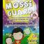 แผ่นแปะป้องกันยุง MOSSI GUARD thumbnail 2