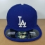 New Era MLB ทีม LA Dodgers ไซส์ 7 1/2 ( 59.6cm ) thumbnail 1