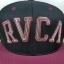 RVCA งาน Starter ฟรีไซส์ Snapback thumbnail 2