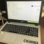 JMM - 156 ขายโน๊ตบุ๊คมือสอง Acer Aspire V3-574G 570Q thumbnail 5
