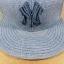 New Era MLB ทีม NY Yankees ไซส์ 7 5/8 ( 61cm ) thumbnail 3