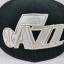 New Era NBA ทีม Utah Jazz ไซส์ 7 1/2 ( 59.6cm ) thumbnail 2
