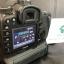JMM - 165 ขายกล้องมือสอง Canon EOS 7D สิ่งที่ได้ ตัวกล้อง + Grip แท้ Canon BG-E7 + Lens50 mm f1.8 thumbnail 3