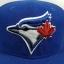 New Era MLB ทีม Toronto Blue Jays 59Fiffty 🎃ไซส์ 7 1/4 แต่วัดได้ ( 58.2cm ) thumbnail 2