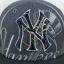 New Era MLB ทีม New York Yankees Fitted ไซส์ ( 54cm ) thumbnail 2