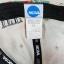 NCAA UT ทีม TEXAS Longhorn ฟรีไซส์ Snapback 57-60.6cm thumbnail 8