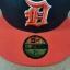 New Era MLB ทีม Detroit Tigers ไซส์ 7 1/2 ( 59.6cm ) thumbnail 3