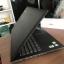 JMM - 157 ขายโน๊ตบุ๊คมือสอง Lenovo IdeaPad 320-15IKBN (81BG00CFTA) Onyx Black thumbnail 9
