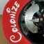 CLNZ ไซส์ 59cm thumbnail 7