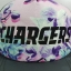 47Brand NFL ทีม LA Chargers ตาข่าย 🎄ฟรีไซส์ Snapback thumbnail 2