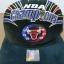 Starter NBA ทีม Chicago Bulls ฟรีไซส์ ตีนตุ๊กแก thumbnail 2