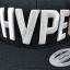 แบรนด์ Blow a HVPE งาน TCS Yupoong ฟรีไซส์ Snapback thumbnail 2